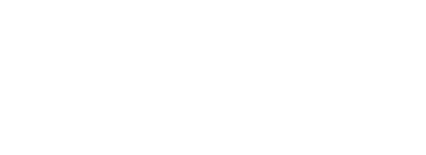 Life in Motion Chiropractic